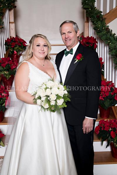 Hillary_Ferguson_Photography_Melinda+Derek_Portraits028.jpg