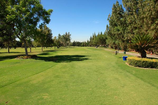 66ers Golf Tournament