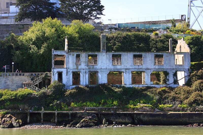 20170317 - Alcatraz Island 016.jpg