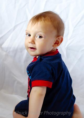 2012-0527 (Jack 1 year)