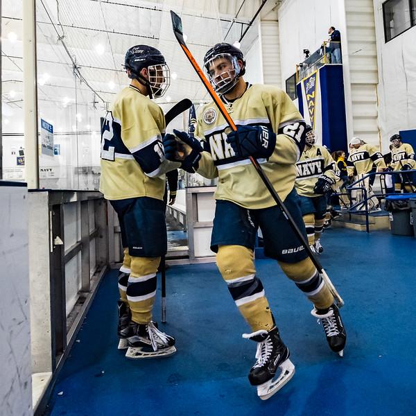 2017-02-10-NAVY-Hockey-CPT-vs-UofMD (161).jpg