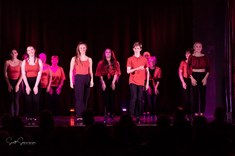 St_Annes_Musical_Productions_2019_401.jpg