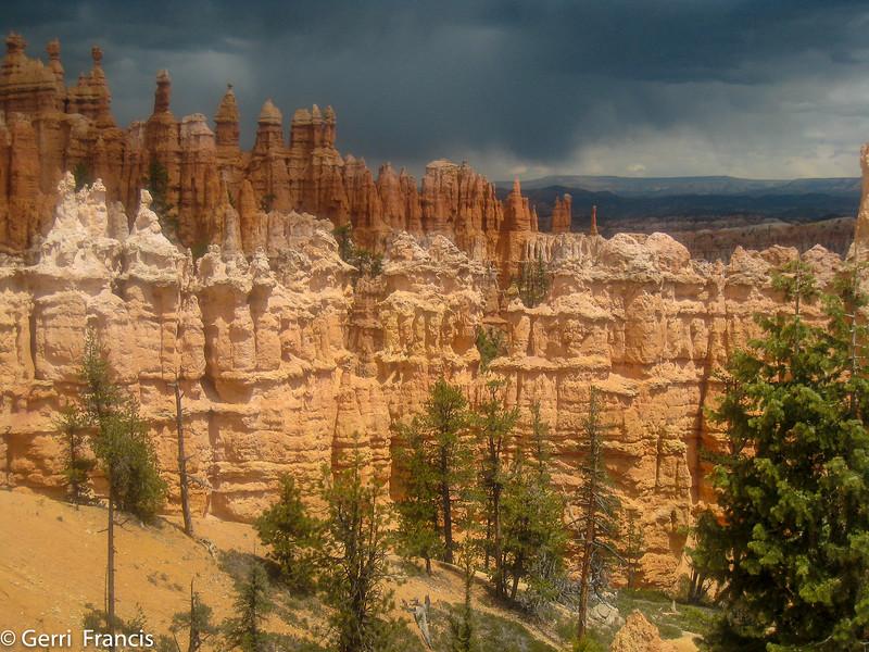 Bryce Canyon-Utah-001.jpg