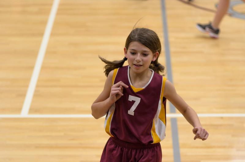 Rae's Basketball-27.jpg