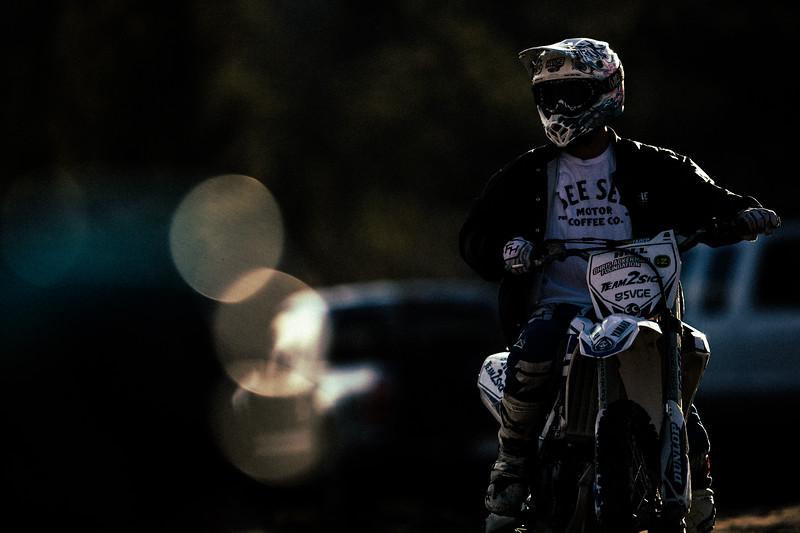 MOTO BLACKSAGE_HILL_By ADL6677.JPG