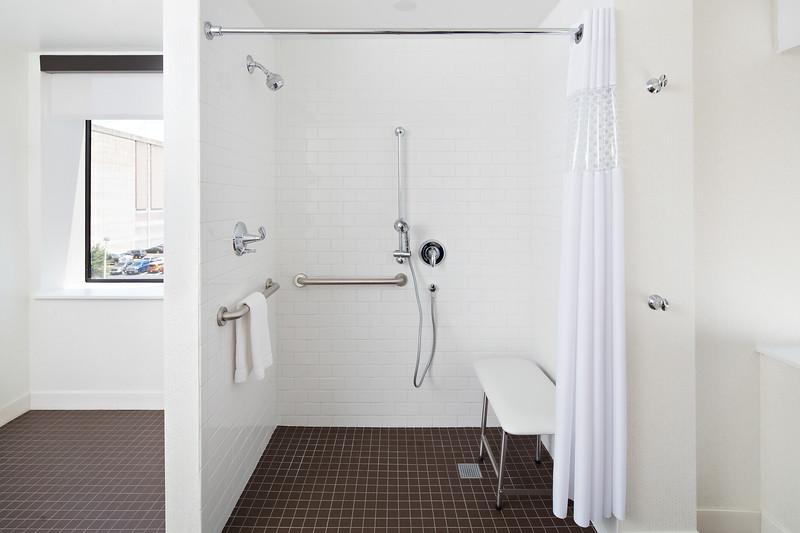 44-ADA Bathroom-Hampton Dallas.jpg