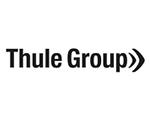Thule group.jpg