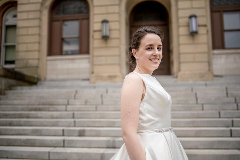 Adrienne & Josh Wedding (PA reception) 15.jpg