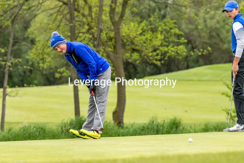 CHS Golf 190521173706 5997.jpg