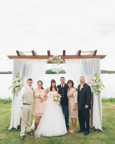 Jessica Todd_Wedding-0364.jpg