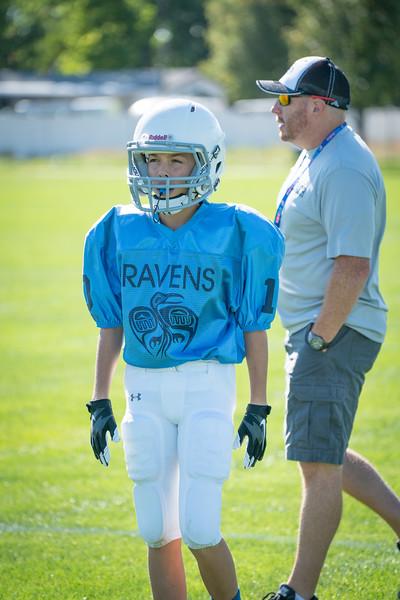 Ravens vs Mtn Home 9-24-16-12.jpg