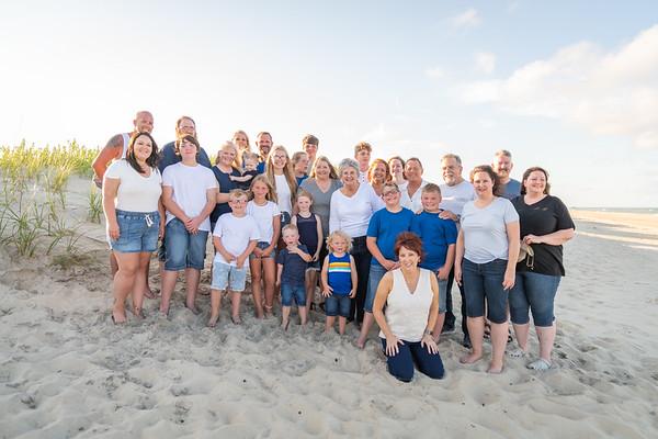 Enrietto Family