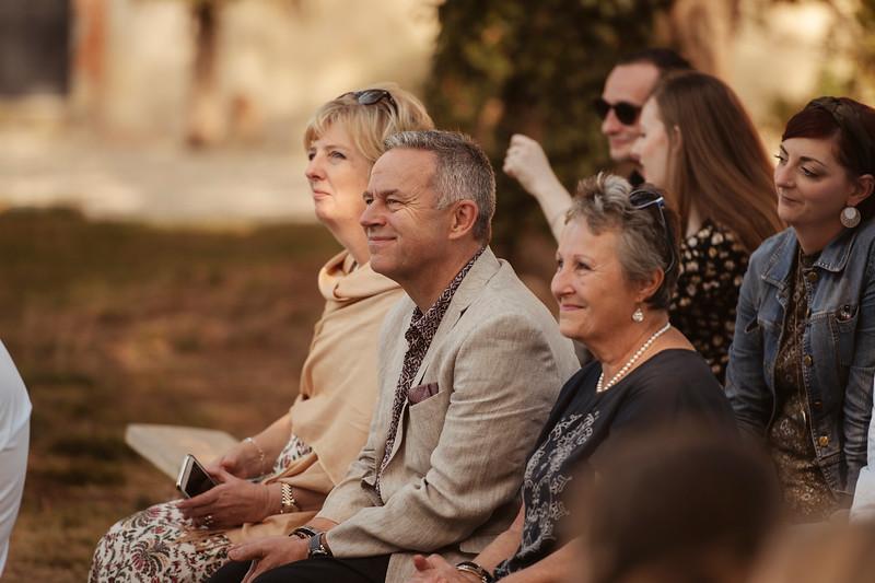 Awardweddings.fr_Rebecca and Rob_0371.jpg