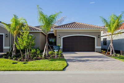 11893 Lakewood Preserve Place, Fort Myers, Fl.