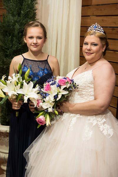 Weddings_280.jpg