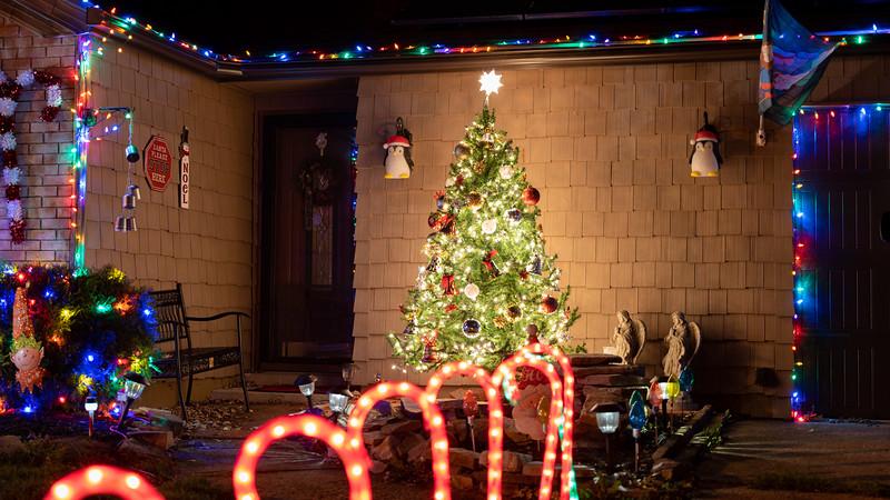 logan-elm-village-christmas-lights-110.jpg