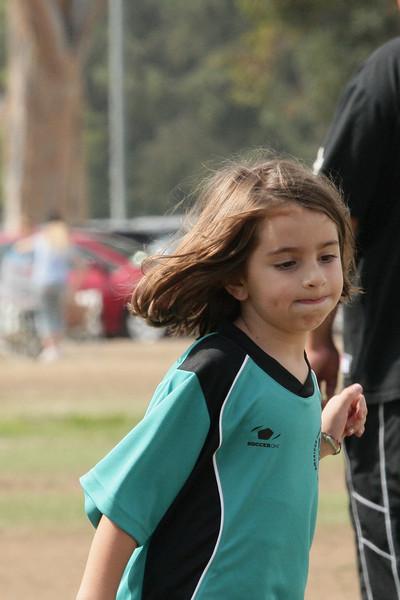 Soccer2011-09-10 10-51-43.JPG