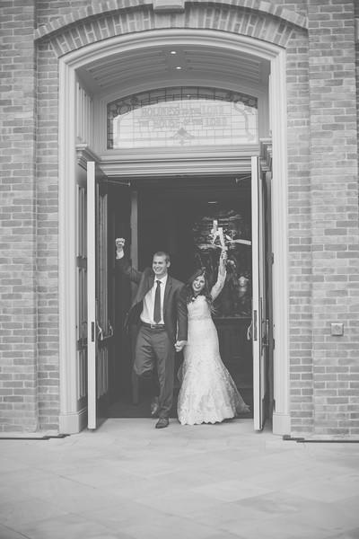 A+M Wedding-8.jpg