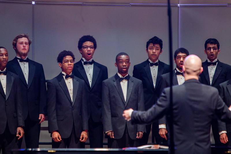 0216 DSA HS Spring Chorus Concert 3-10-16.jpg