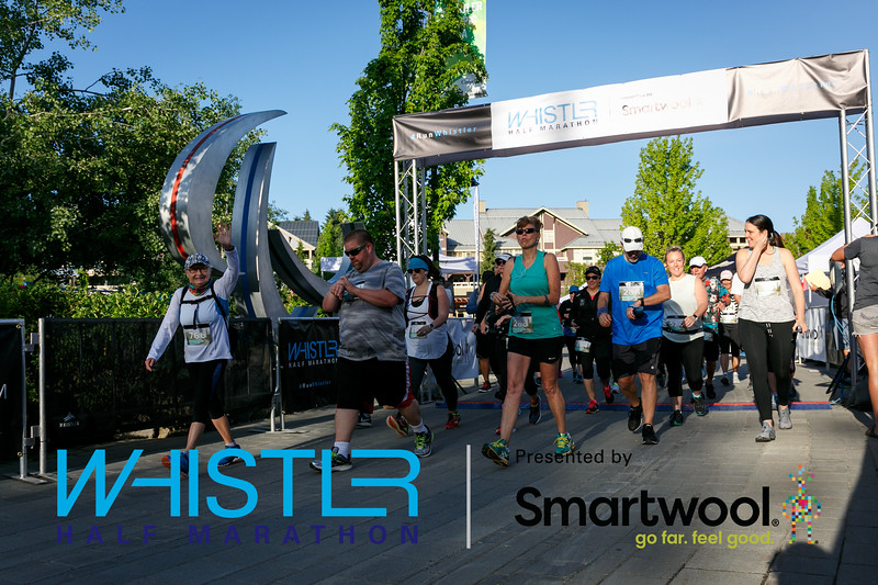 2019 MB WHM Course-8.jpg