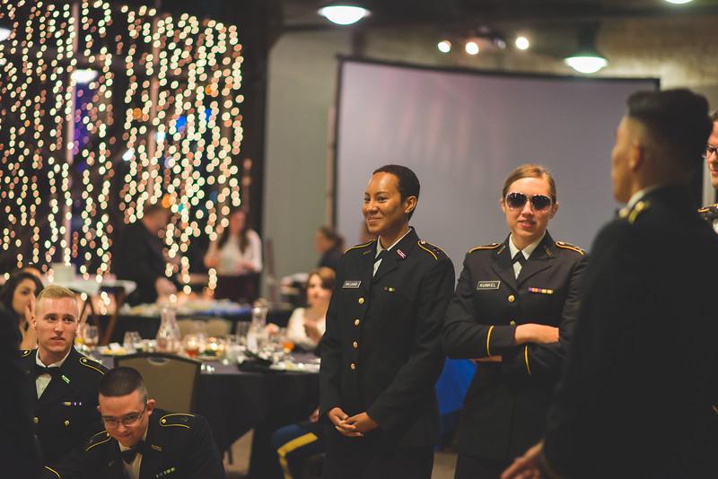 043016_ROTC-Ball-2-67.jpg
