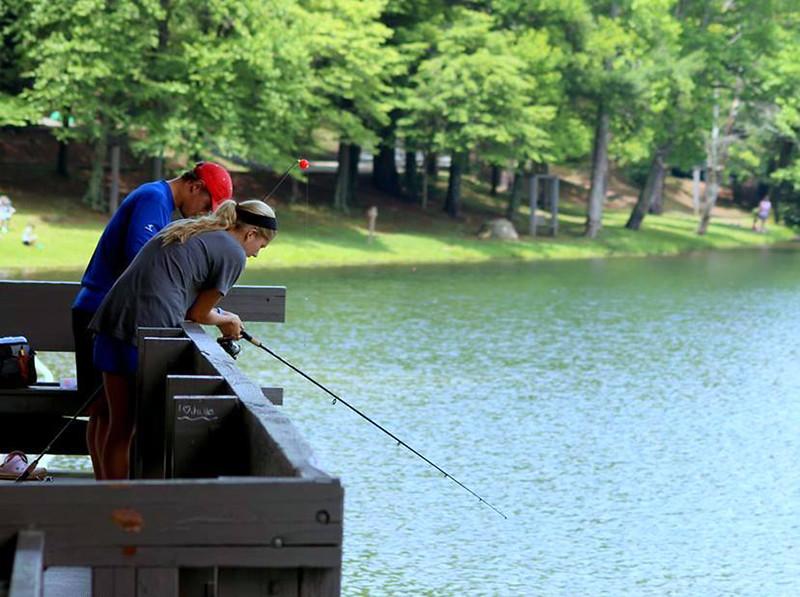 fishing at vogel.jpg