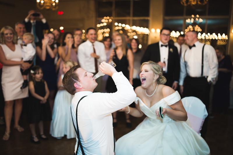 940_Josh+Emily_Wedding.jpg