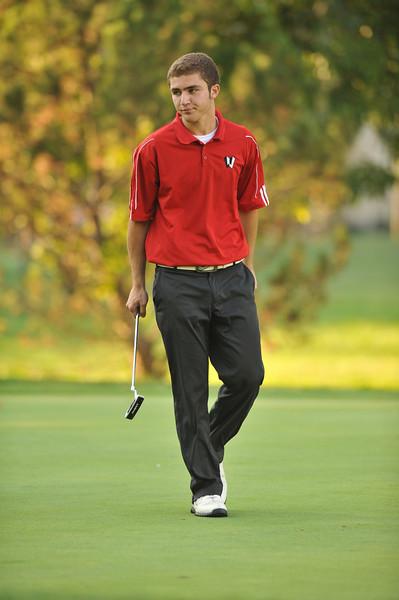 Lutheran-West-Mens-Golf-Sept-2012----c142653-013.jpg