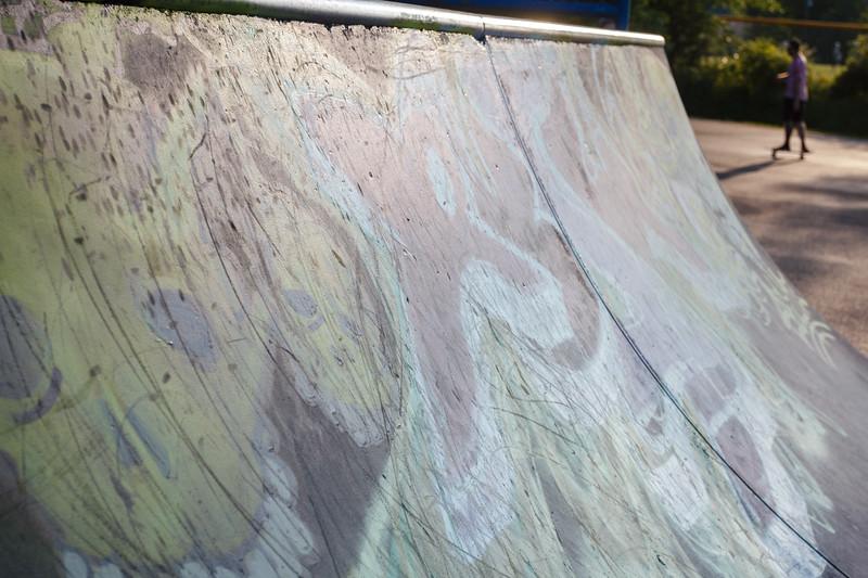 Skateboard-Aug-87.jpg