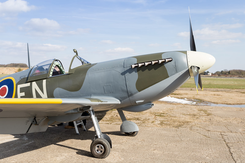 Ace Squadron Spitfire March 2018 (005 of 030).jpg