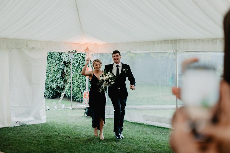 Sam + Louis Wedding-1121.jpg