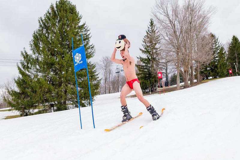56th-Ski-Carnival-Saturday-2017_Snow-Trails_Ohio-2288.jpg