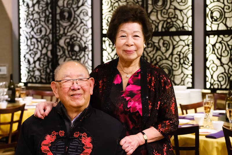 XT3 Herbert Lau Birthday-55.jpg