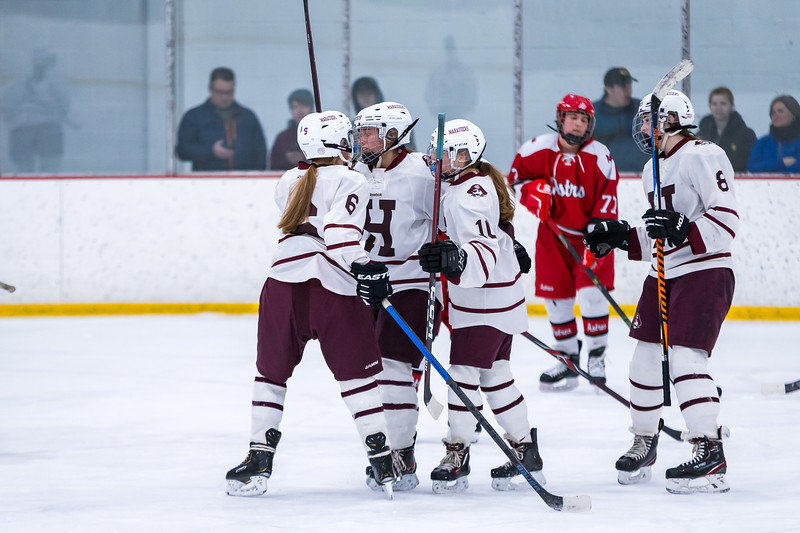 2019-2020 HHS GIRLS HOCKEY VS PINKERTON NH QUARTER FINAL-410.jpg