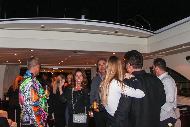 JoMar Yacht Party - 12.3.19 -29.jpg