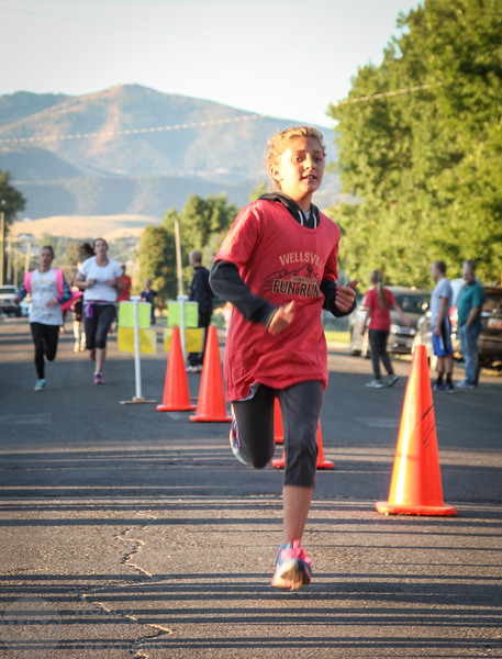 20160905_wellsville_founders_day_run_0850.jpg