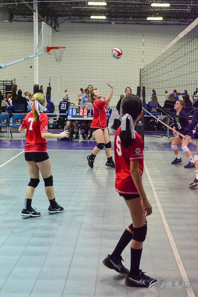 VolleyBall 12N Garland day1 -112.jpg