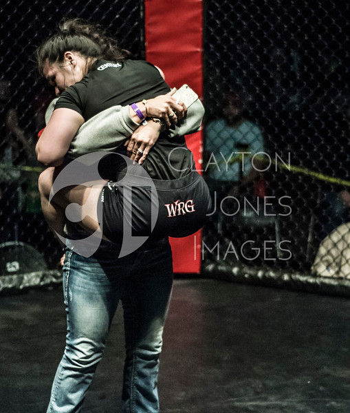 fof_13_fight_4_10.jpg