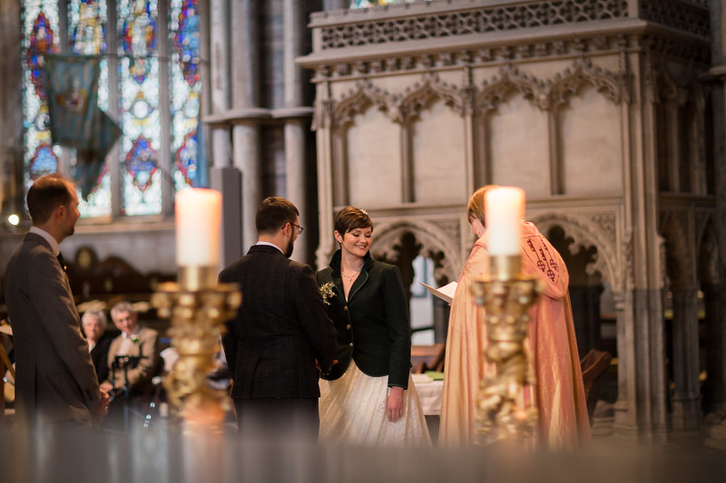 dan_and_sarah_francis_wedding_ely_cathedral_bensavellphotography (107 of 219).jpg