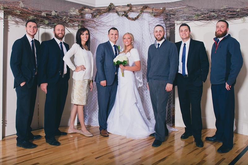 Tyler Shearer Photography Brad and Alysha Wedding Rexburg Photographer-2125.jpg