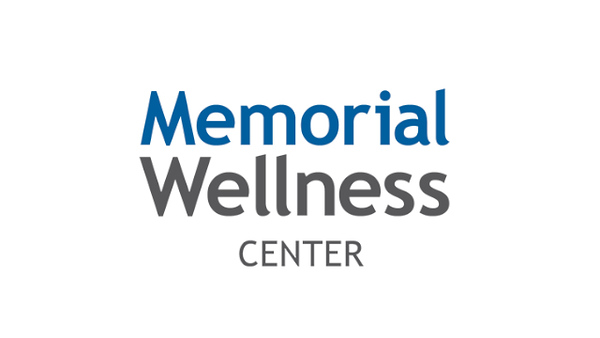 Memorial Wellness Center.jpg