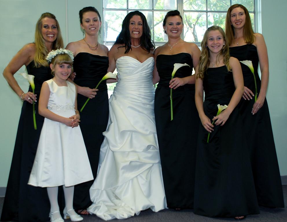 286982987_wedding_080