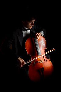 2016_Nick_Senior-Portraits_Formal-Cello-36-Edit_5x7