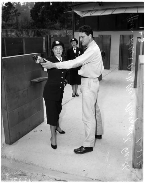Police_women_feature_1957-5.jpg