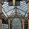 The Forum Shopping: Northgate Street