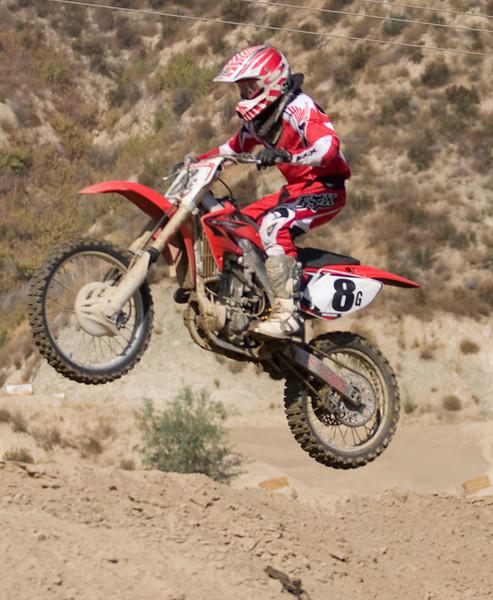 Motocross aug 15-083.jpg