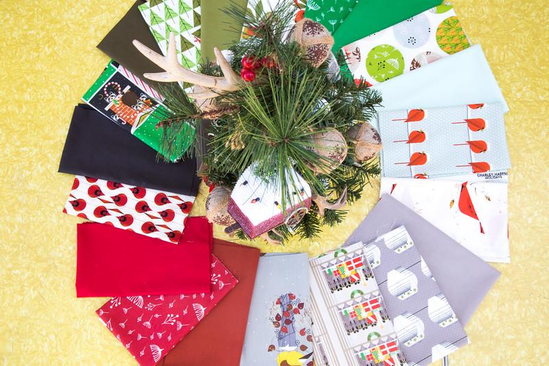 Birch Fabrics-170.jpg