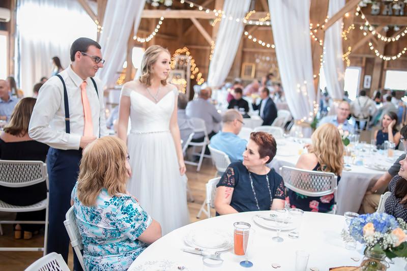 Morgan & Austin Wedding - 503.jpg