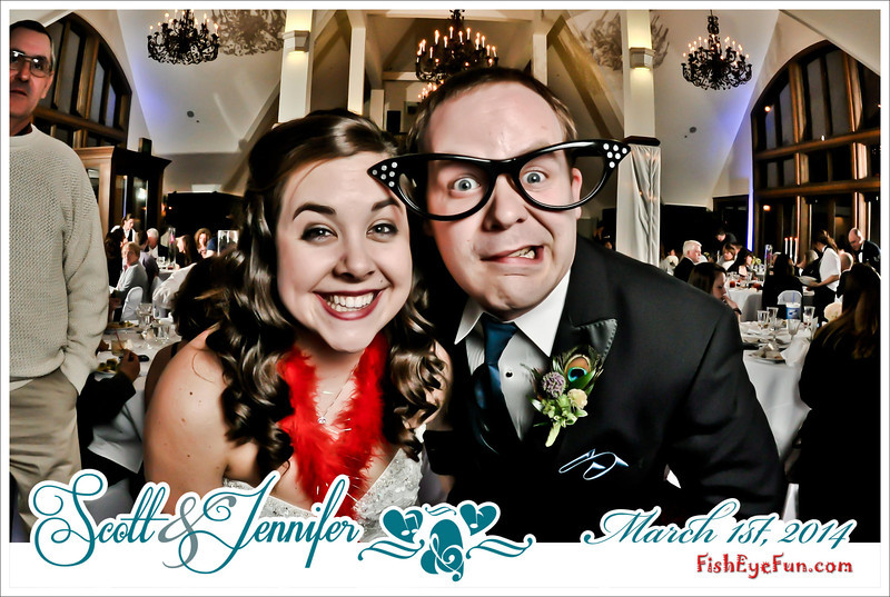 Jennifer&Scott-047.jpg