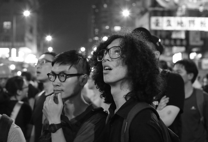 Umbrella Movement 411.jpg
